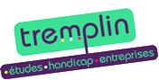 Tremplin entreprises, retour à l'accueil