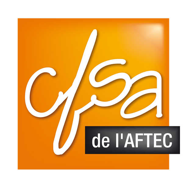 CFSA-AFTEC