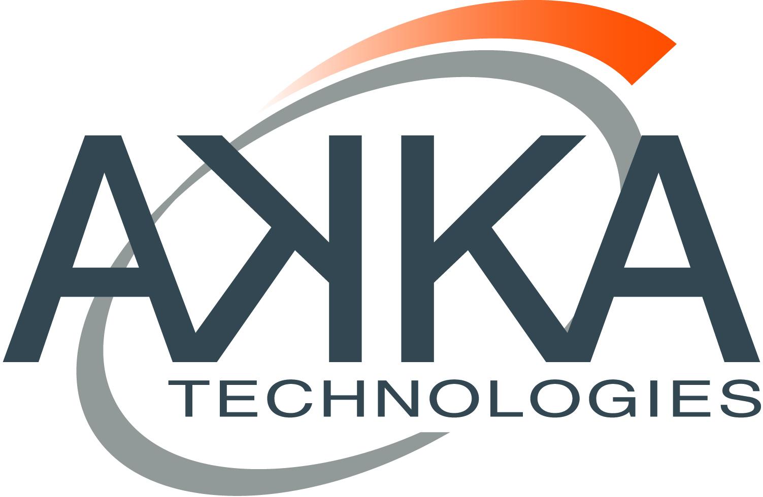 logo_akka_vgris_CMJN