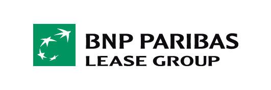 BNP PARIBAS LEASE GROUP