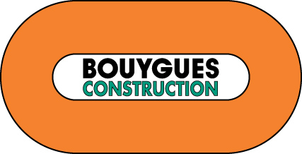 BOUYGUES Construction SA