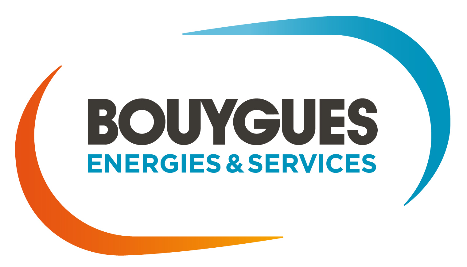 presentation bouygues energies  u0026 services