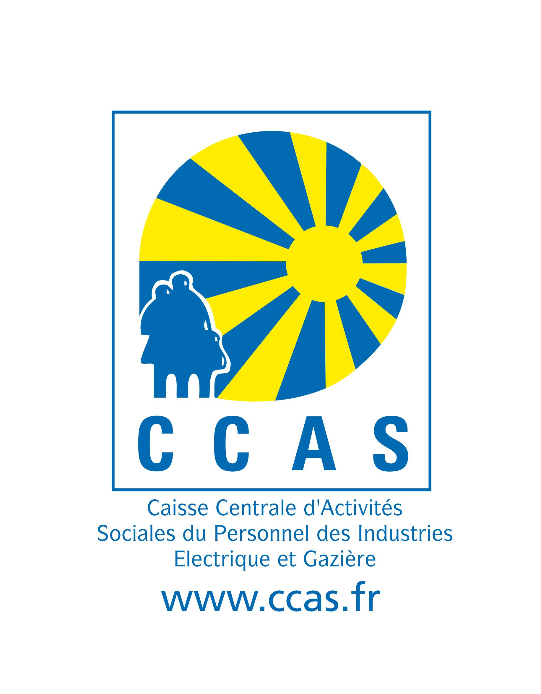 CCAS_des industries