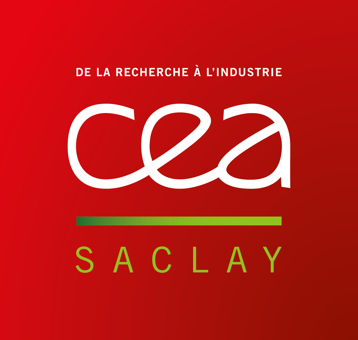 CEA_Sacl_logotype
