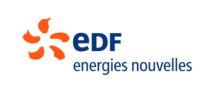 EDF_LogoCart_op_4C_v_F