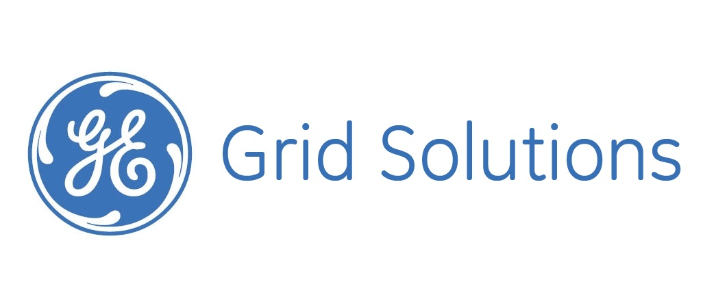 GE-Grid-Solutions