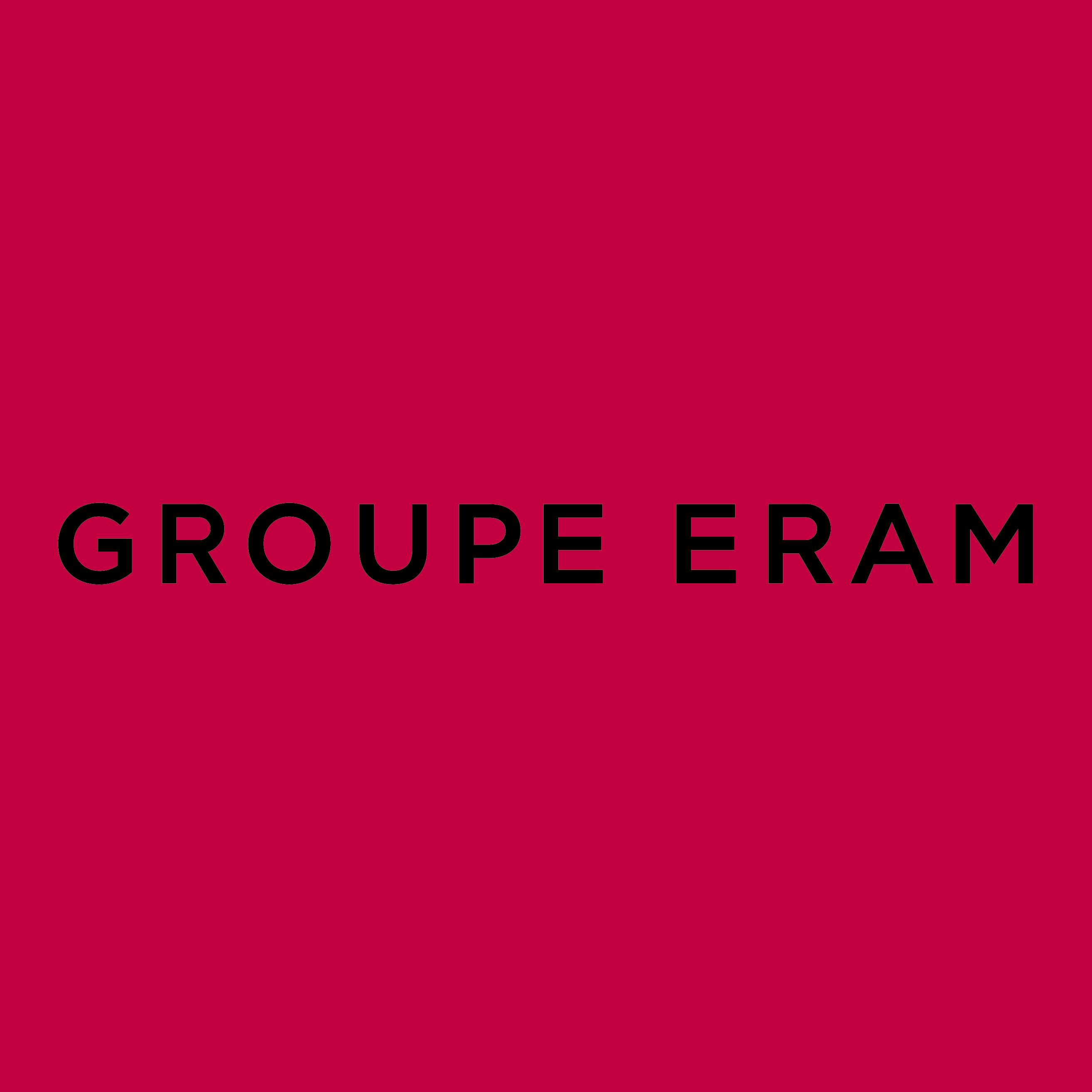 GROUPE-ERAM
