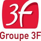 Groupe 3F