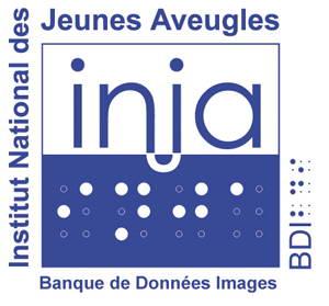 Rencontre emploi handicap bordeaux 2012 milieu