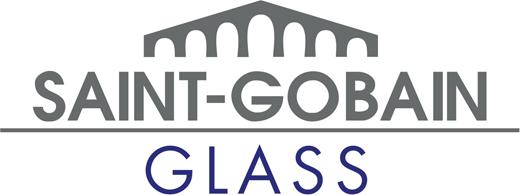 SAINT-GOBIN Glass France
