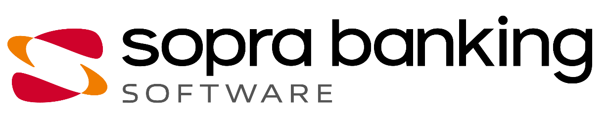 SOPRA Banking