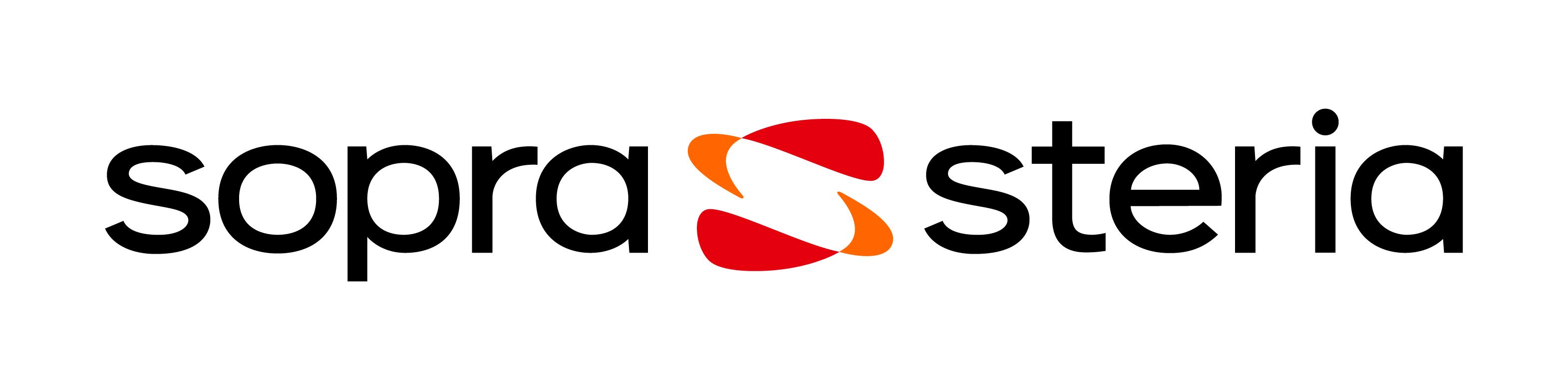 SOPRASTERIA_logo_CMJN_exe