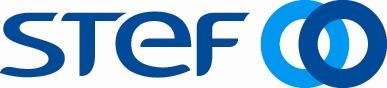 Stef_logo