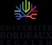 UNIV BORDEAUX 2
