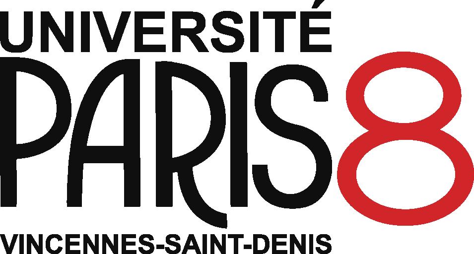 UNIV PARIS 8