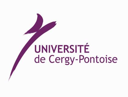 Univ CERGY