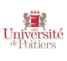 Univ Poitiers