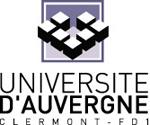 Univ clermont 1