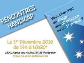 Vignette_HP_Rencontres_Montpellier-13102016