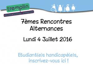Vignette_HP_Rencontres_Alternance2016_729x521