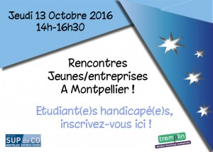 Rencontres sherbrooke montpellier