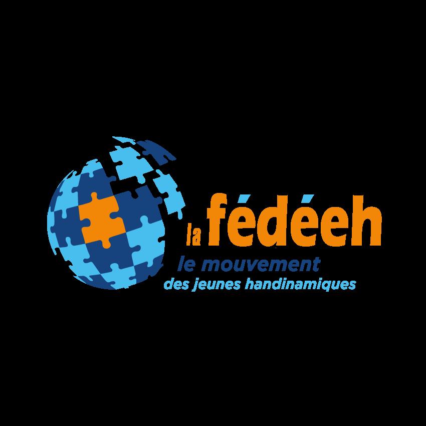 FEDEEH