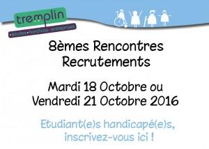Vignette_HP_Rencontres_729x521