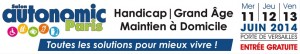 banniere-300x54