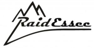 raid-essec