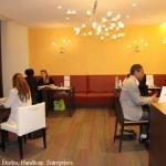 entretiens job dating (33) (Copier)