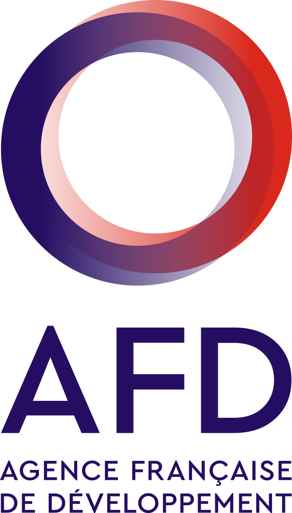 AFD_2020