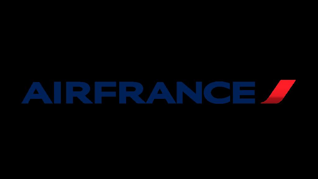 Air_France_2020