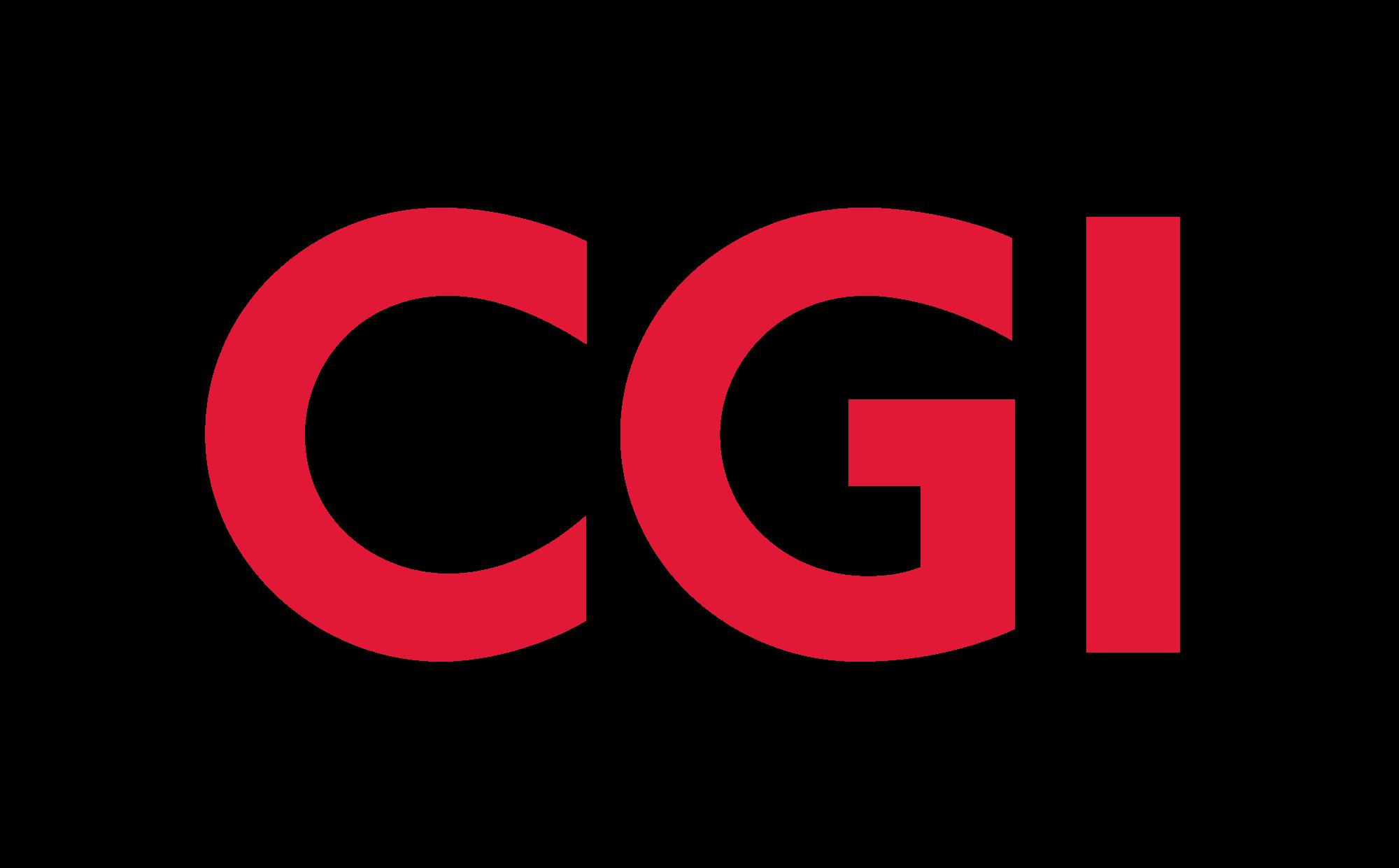 CGI_2020