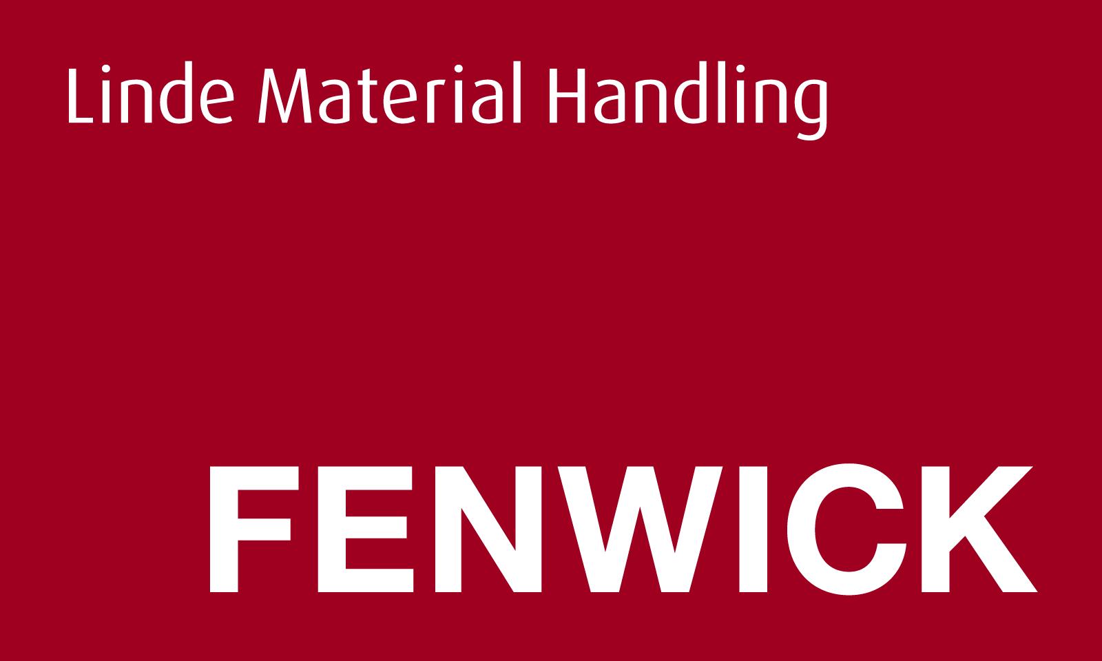 Fenwick_2020