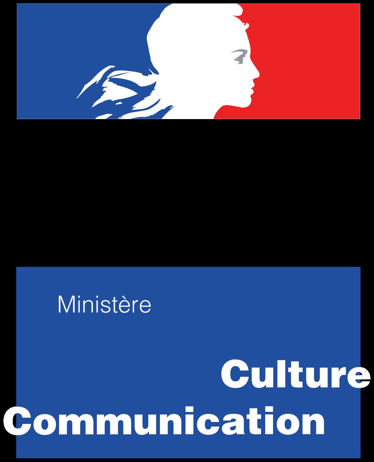 Ministère_de_la_culture_2020