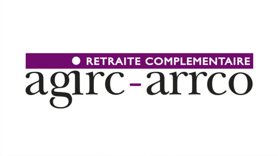 agirc_arrco_2020