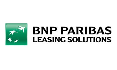 bnp_lease_2020