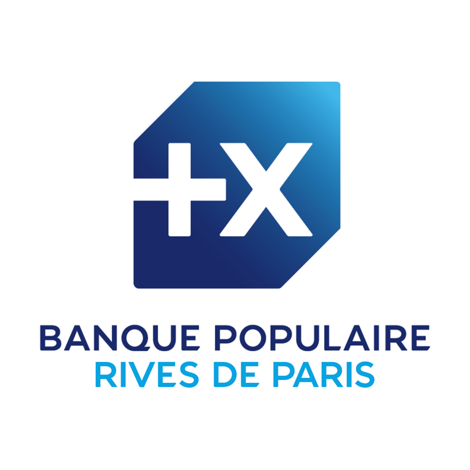bp_rivesdeparis_2020