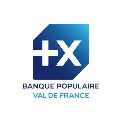 bp_valdefrance_2020