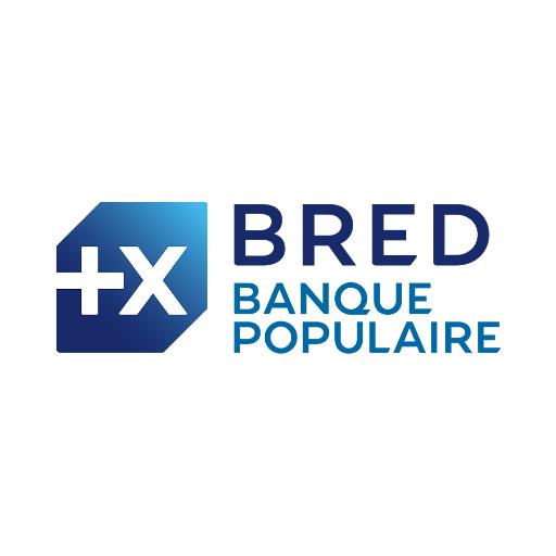 bred_bp_2020