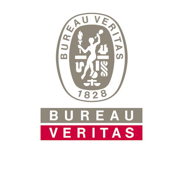 bureau_veritas_2020