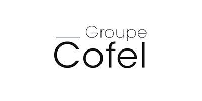 cofel_copirel_2020