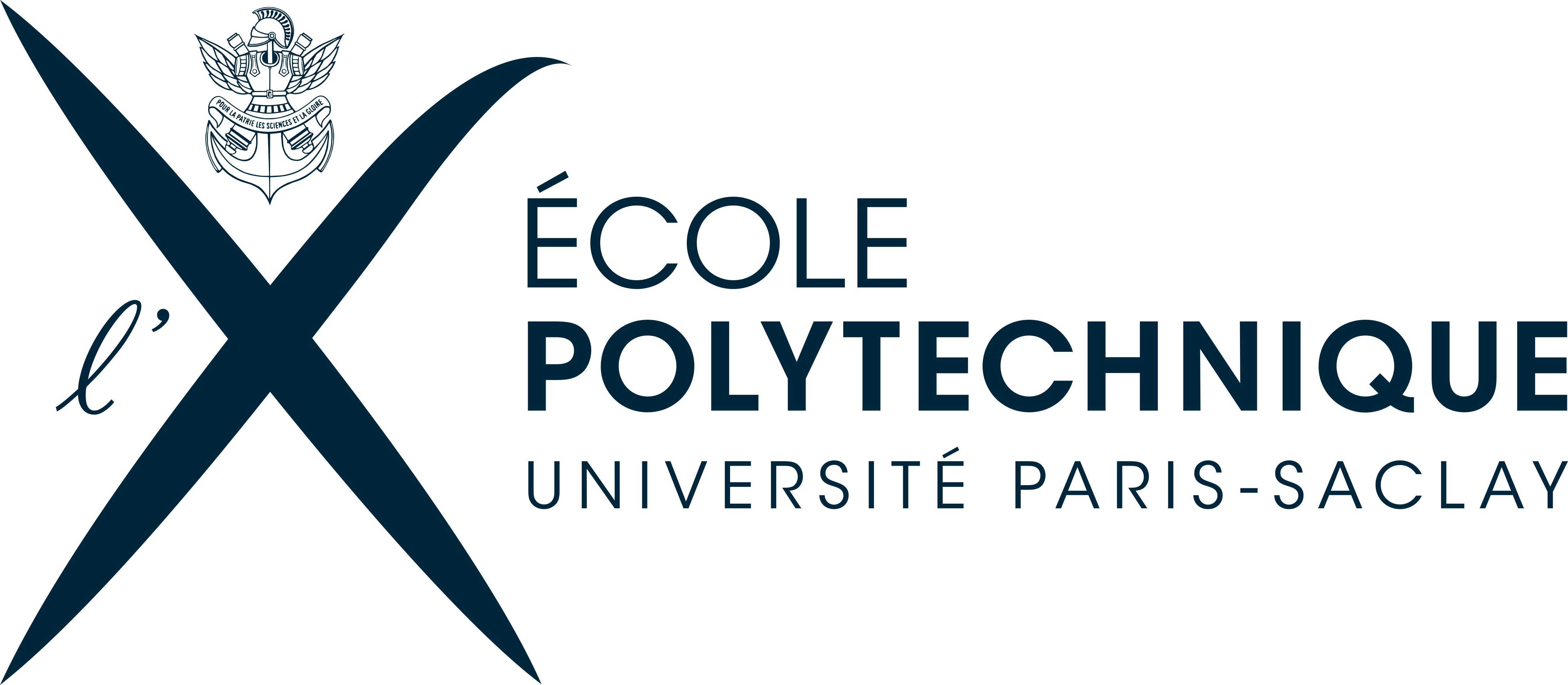 ecole_polytechnique_2020
