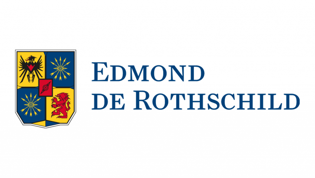 edmond_de_rothschild_2020