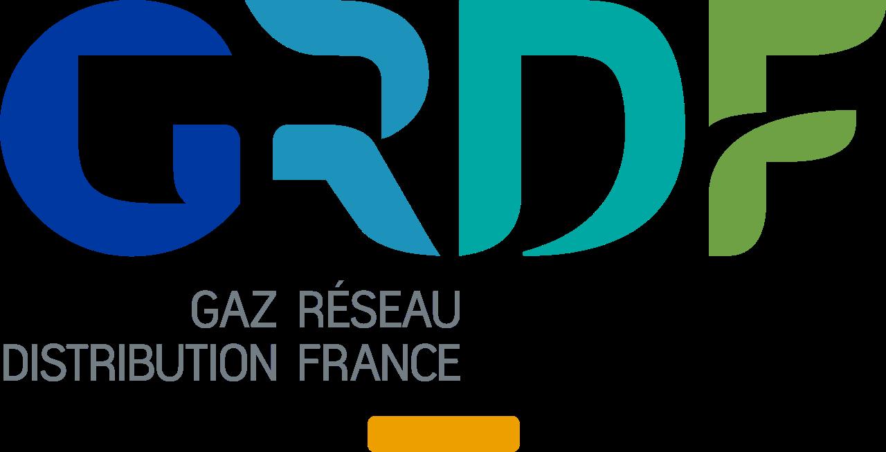 grdf_2020
