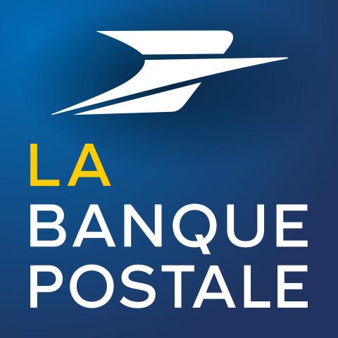 la_banque_postale_2020