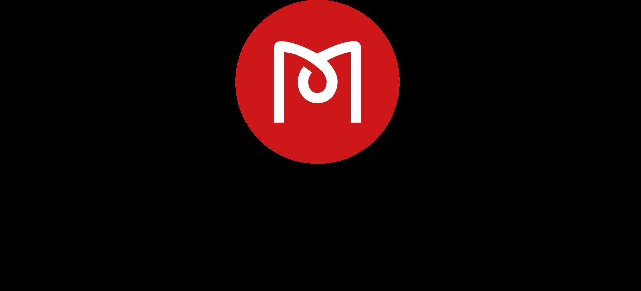 mercialys_2020