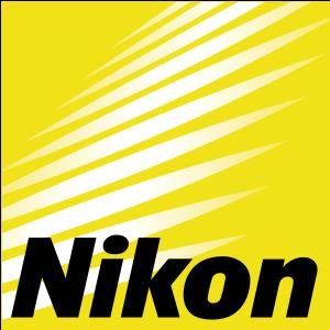nikon_2020