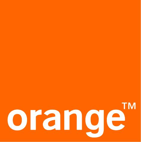 orange_2020