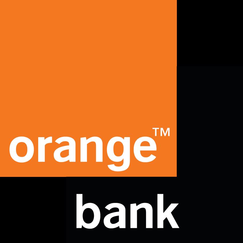 orange_bank_2020